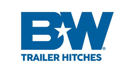 bw truck accessories logo