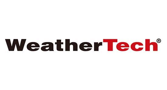 weather tech logo
